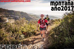 federate_montana