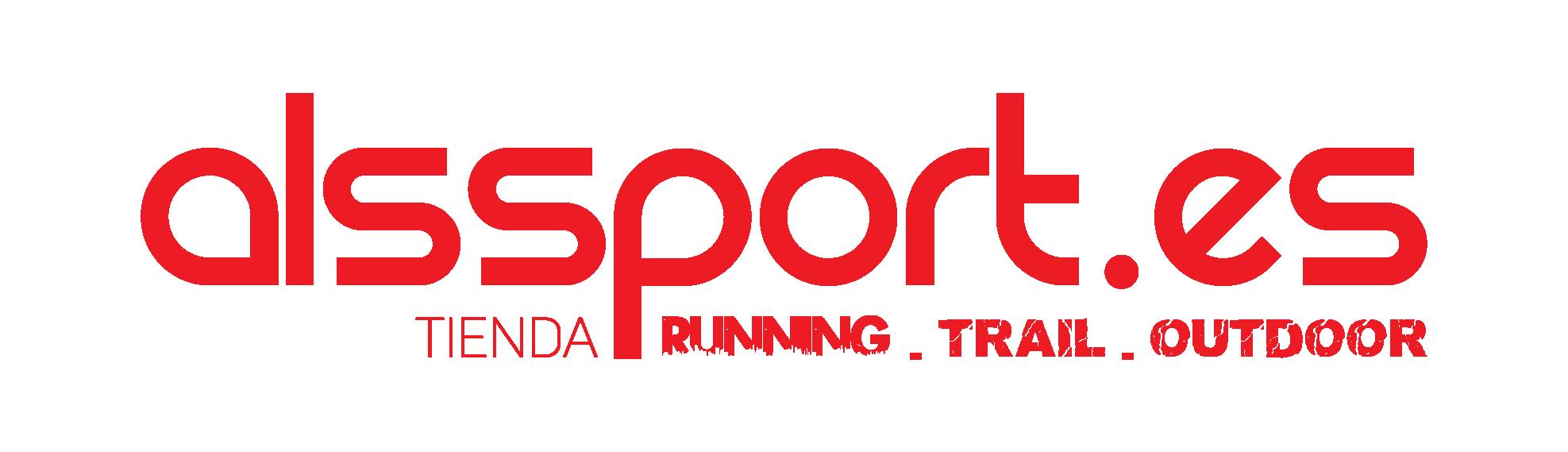 Esport Als Sport Anerkannt