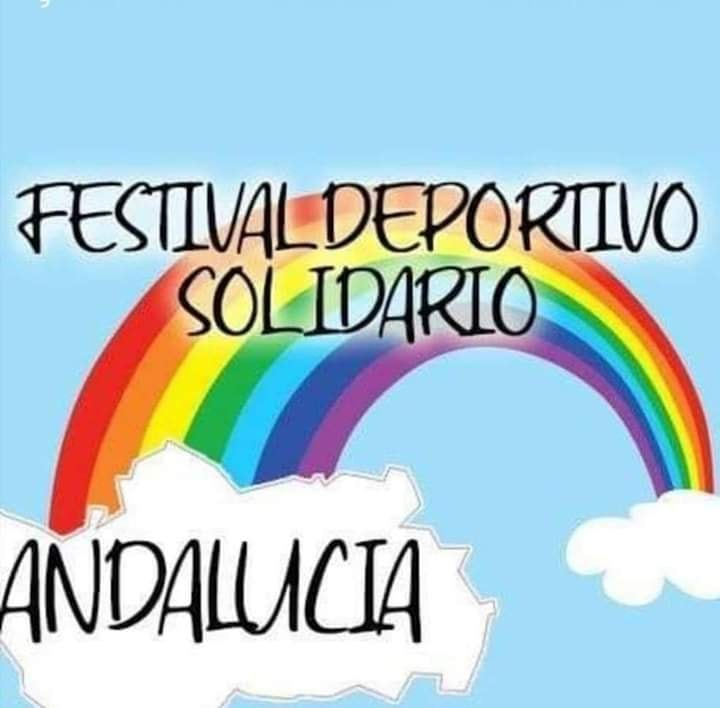 Festival Deportivo Solidario