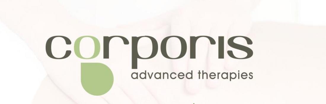 Acuerdo de colaboración con Corporis Fisioterapia