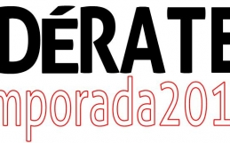 Renovación y Nuevas Licencias Federativas Temporada 2017-2018
