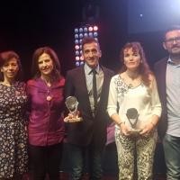 Premios Jugador12