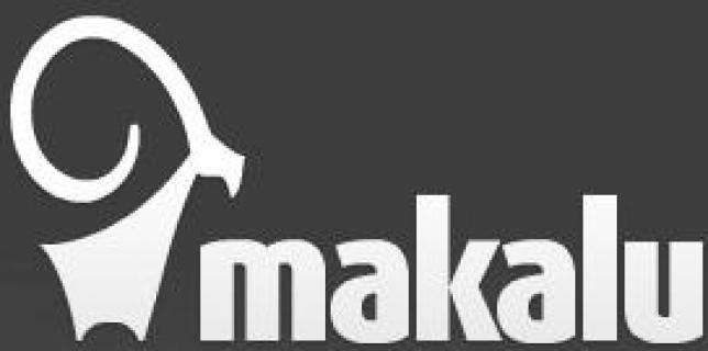 Otro año más con Makalu