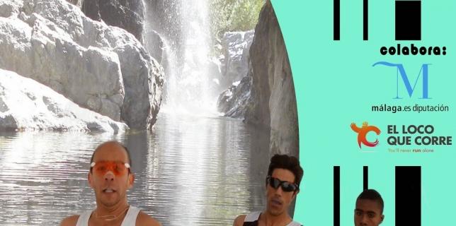 XIª Carrera de las Aguas de Istán
