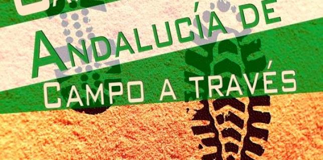 Campeonato de Andalucia de Campo a Través