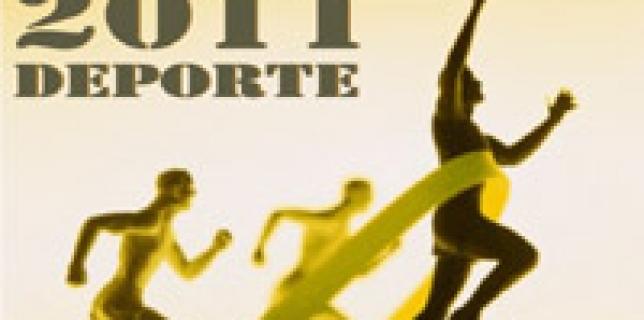 Gala del Deporte Marbella 2011