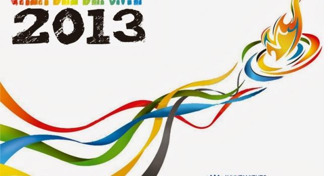 Gala del Deporte 2013