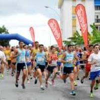 Cambio de distancias y ampliación de Categorías de la XXIIª Carrera Urbana de San Pedro