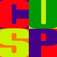 Carrera Urbana de San Pedro – Edición Especial 25 Aniversario