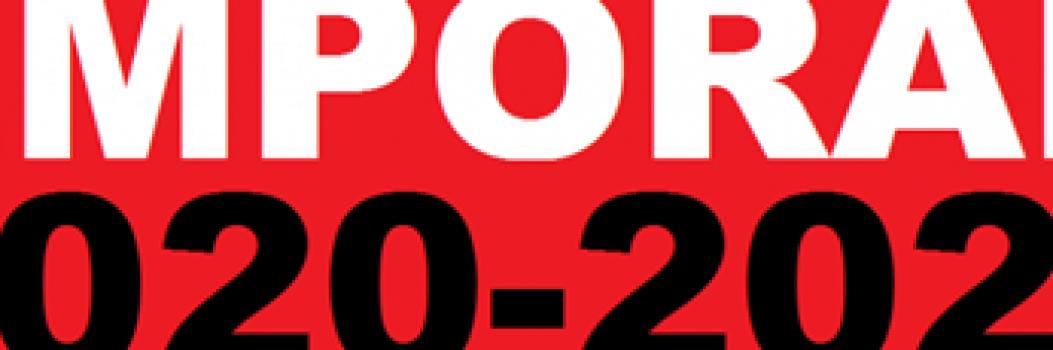 Comunicado sobre el inicio de la Temporada 2020-2021