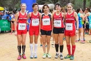 Gala del Deporte 2014